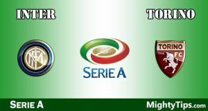 Inter vs Torino Prediction and Betting Tips