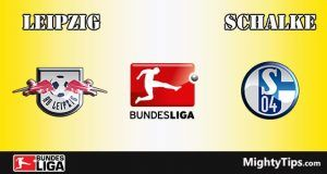 Leipzig vs Schalke Prediction and Betting Tips