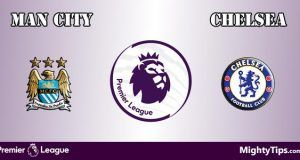 Man City vs Chelsea Prediction and Betting Tips