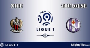 Nice vs Toulouse Prediction and Betting Tips