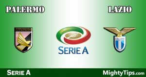 Palermo vs Lazio Prediction and Betting Tips