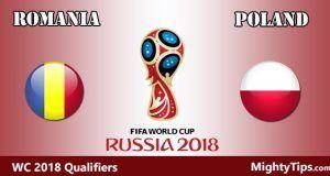 Romania vs Poland Prediction and Betting Tips