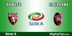 Torino vs Cagliari Prediction and Tips