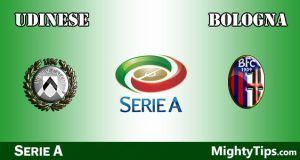 Udinese vs Bologna Prediction and Betting Tips