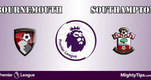 Bournemouth vs Southampton Prediction and Betting Tips