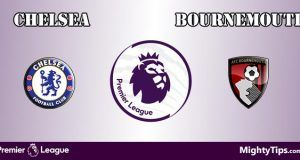 Chelsea vs Bournemouth Prediction and Betting Tips