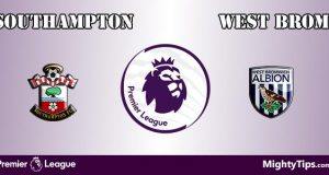 Southampton vs West Brom Prediction and Betting Tips