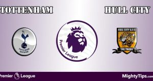 Tottenham vs Hull City Prediction and Betting Tips