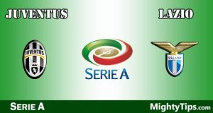 Juventus vs Lazio Prediction and Betting Tips