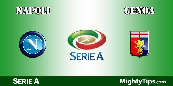 https://www.mightytips.com/wp-content/uploads/2017/02/Napoli-vs-Genoa-Prediction-and-Tips.jpg
