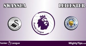 Swansea vs Leicester Prediction and Betting Tips