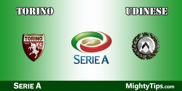 Torino vs Udinese Prediction and Betting Tips