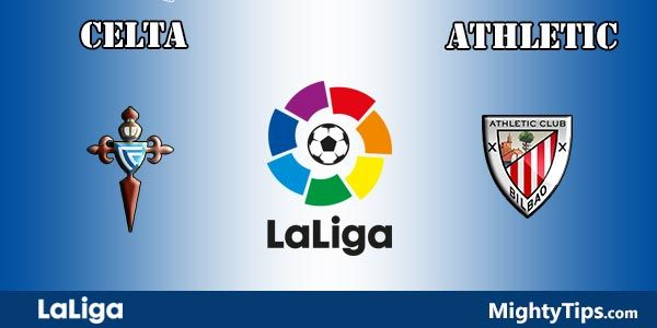 Celta vs Athletic Prediction and Betting Tips