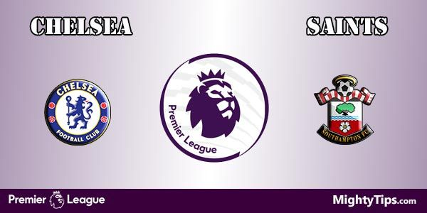 Chelsea vs Southampton Prediction, Preview and Betting Tip