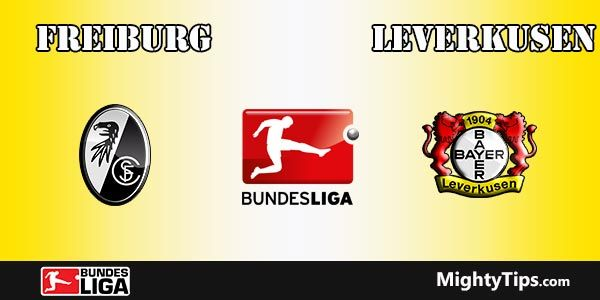 Freiburg vs Leverkusen Prediction and Betting Tips