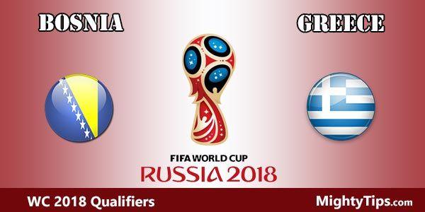 Russia greece prediction