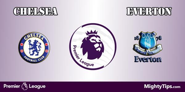 Chelsea vs Everton Prediction, Preview and Bet