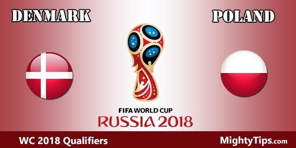 Denmark vs Poland Prediction, Preview and Bet