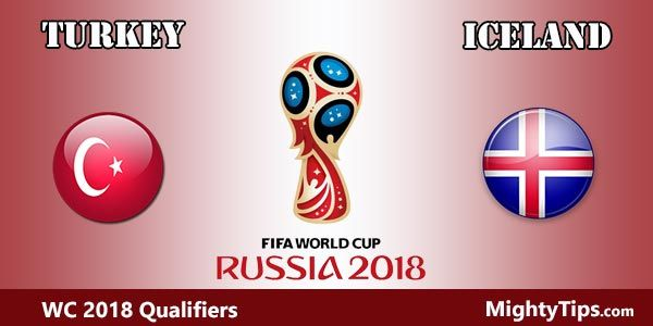 Turkey vs Iceland Prediction, Preview and Bet