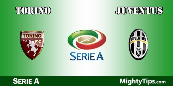 Torino vs Juventus Prediction, Preview and Bet