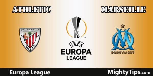 Athletic Bilbao vs Marseille Prediction, Betting Tips and Preview