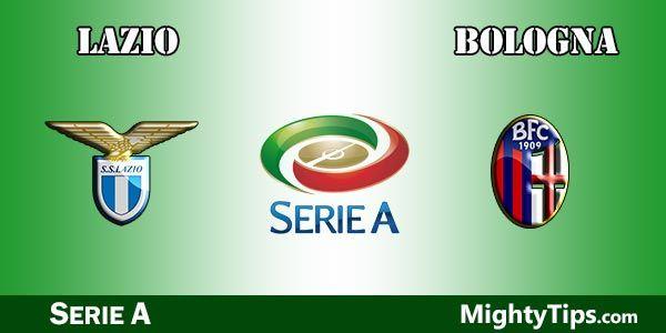 Lazio vs Bologna Prediction, Betting Tips and Preview