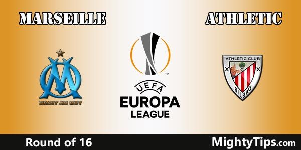 Marseille vs Athletic Bilbao Prediction and Betting Tips