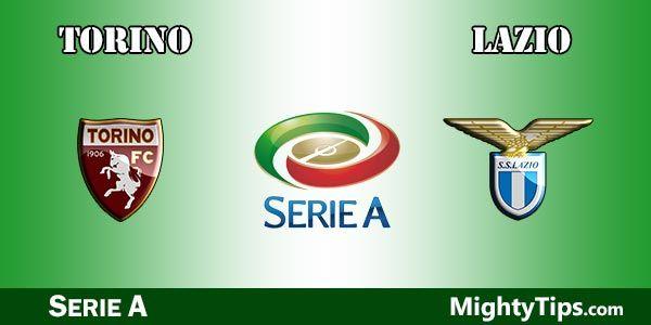 Torino vs Lazio Prediction, Preview and Bet