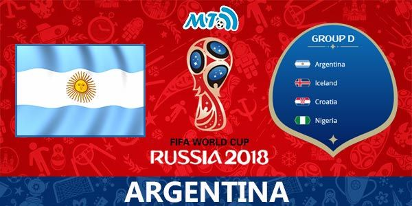 World Cup Argentina Preview, Predictions, Players and Stats