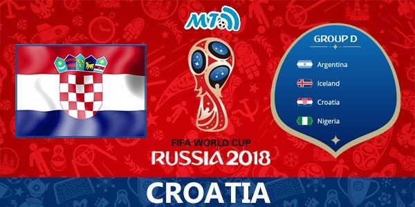 World Cup Croatia Preview, Predictions, Players and Stats