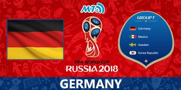 World Cup Germany Preview, Predictions, Players and Stats