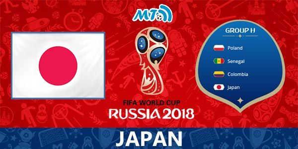 World Cup Japan Preview, Predictions, Players and Stats