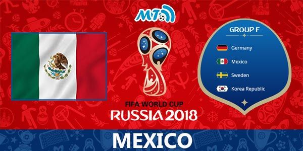 World Cup Mexico Preview, Predictions, Players and Stats