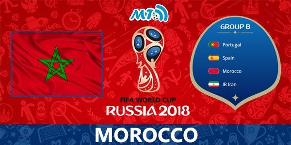 World Cup Morocco Preview, Predictions, Players and Stats