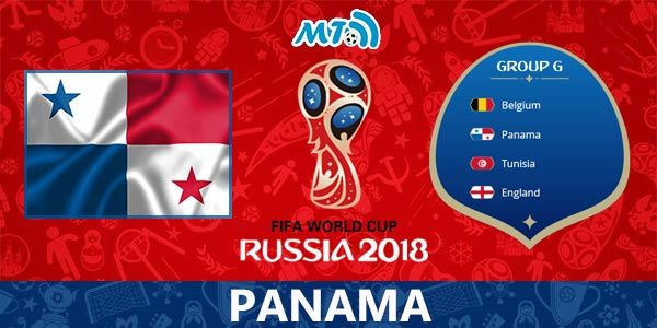 World Cup Panama Preview, Predictions, Players and Stats