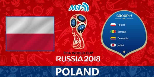 World Cup Poland Preview, Predictions, Players and Stats