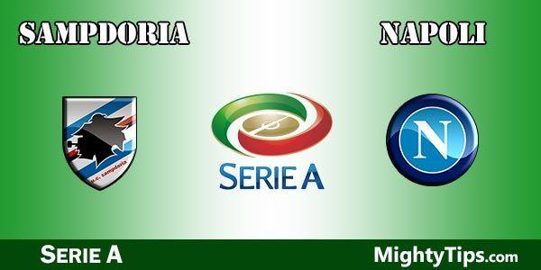 Napoli vs sampdoria betting westbrom vs stoke city betting tips