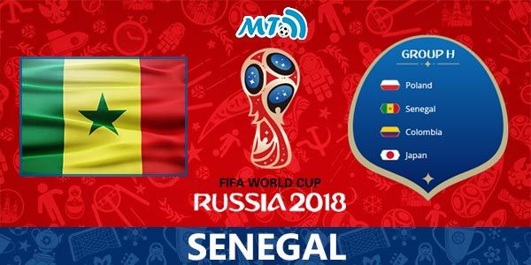 World Cup Senegal Preview, Predictions, Players and Stats