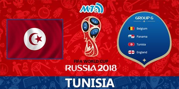 World Cup Tunisia Preview, Predictions, Players and Stats
