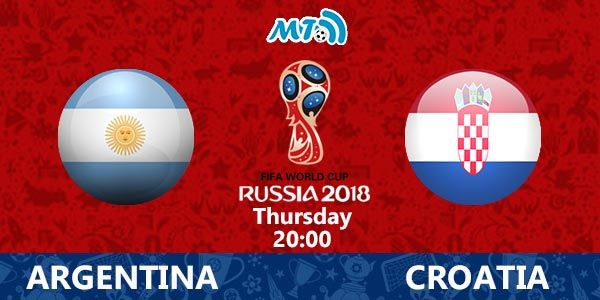 Argentina vs Croatia Prediction, Betting Tips and Preview
