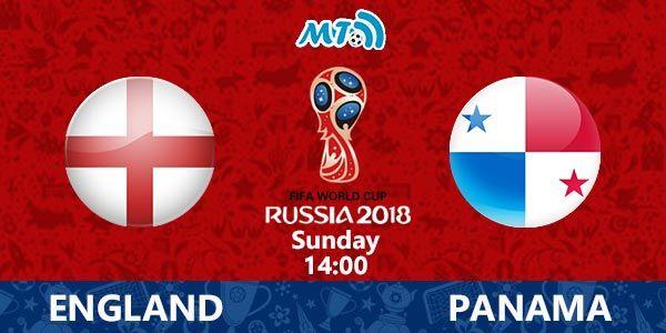 England vs Panama Prediction and Betting Tips