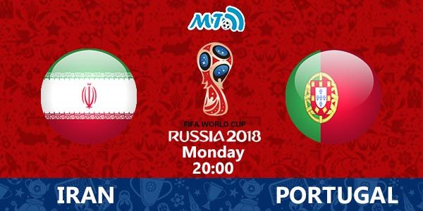 Iran vs Portugal Prediction and Betting Tips