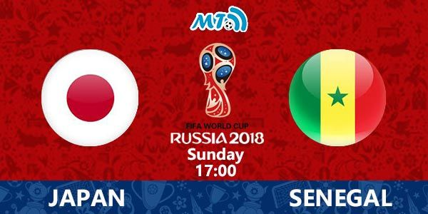 Japan vs Senegal Prediction, Betting Tips and Preview