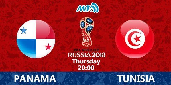 Panama vs Tunisia Prediction and Betting Tips