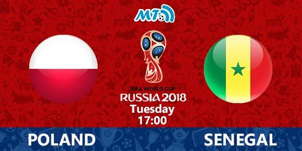 Poland vs Senegal Prediction, Betting Tips and Preview