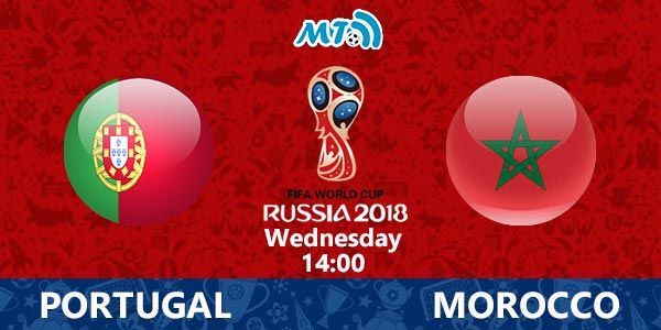 Portugal vs Morocco Prediction and Betting Tips