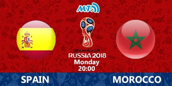 Spain vs Morocco Prediction and Betting Tips