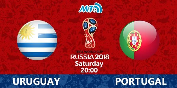 Uruguay vs Portugal Prediction and Betting Tips