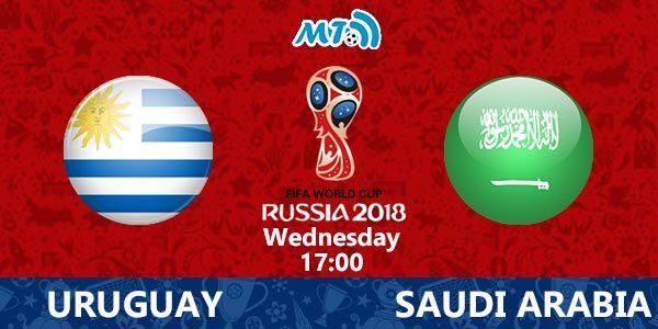 Uruguay vs Saudi Arabia Prediction, Betting Tips and Preview