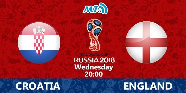 Croatia vs England Prediction and Betting Tips